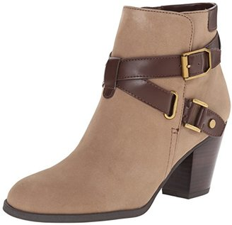 Franco Sarto Women's Delight Boot $49.50 thestylecure.com
