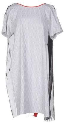 Prism ミニワンピース&ドレス