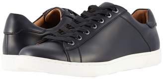 Vionic Baldwin Men's Slip on Shoes