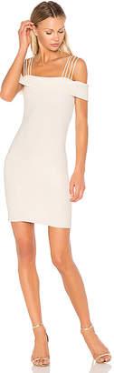 Bec & Bridge BEC&BRIDGE Metamorphic Dress