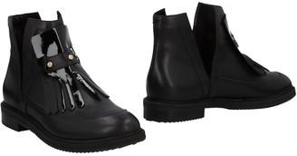 Aperlaï Ankle boots - Item 11468361AA