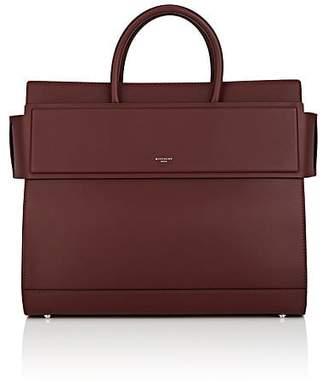 Givenchy Women's Horizon Medium Leather Bag