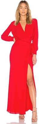 Fame & Partners The Maquino Dress