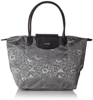 Picard Womens Easy Tote