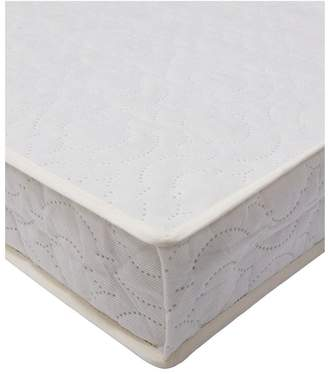 Cosatto Cot-Bed 140 Springi Mattress