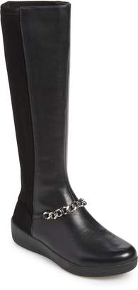 FitFlop Fifi Knee High Boot