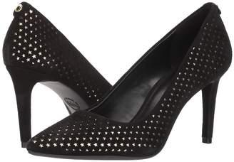 MICHAEL Michael Kors Dorothy Flex Pump Women's Shoes