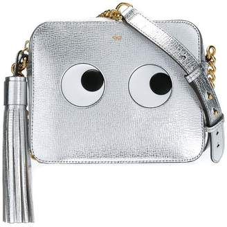 Anya Hindmarch 'Eyes' crossbody bag