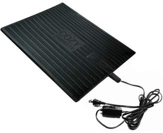 """Cozy Products Electra Floor Heating Mat - 16""""X36"""""""