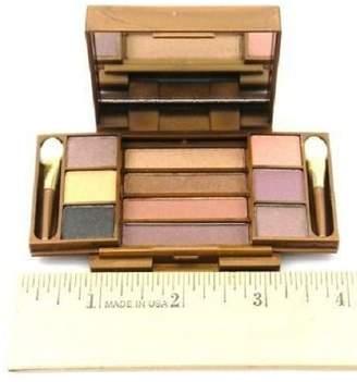 Fashion Fair Multi-Level Eye Shadow / Lip Gloss 5122 by
