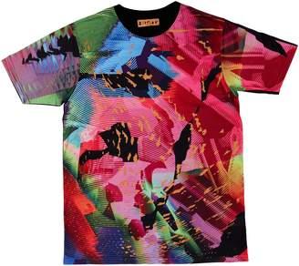 Bitflek Transience T-Shirt