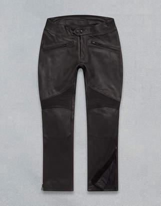 Belstaff Ipswich Motorcycle Pants