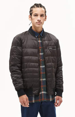 Members Only Puffer Down Jacket