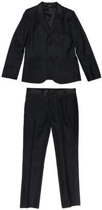 Armani Junior Suit