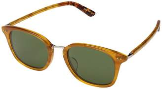 Toms Barron Fashion Sunglasses