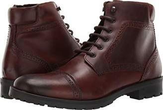 GBX Men's Bock Ankle Boot