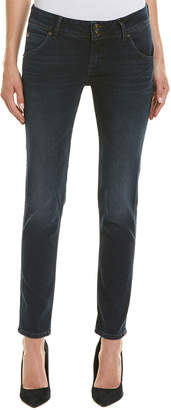 Hudson Jeans Jeans Collin Primo Skinny Ankle Cut