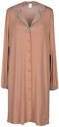 TATÁ Nightgowns - Item 48204371LM
