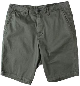 Emporio Armani 3Z1PB3 1NEDZ Shorts