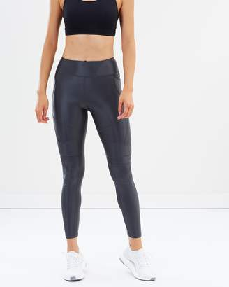 Polo Ralph Lauren Moto Leggings