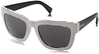 Von Zipper VonZipper Women's Juice Square Sunglasses