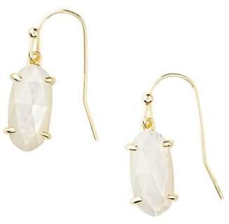 Kendra Scott Lemmi Drop Earrings