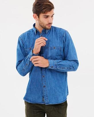 Drizabone Dundas Shirt