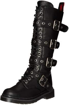 Demonia Women's Riv404/Bpu Boot