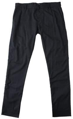 Armani Jeans 6X6P156HN0IZ Chino