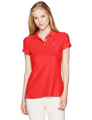U.S. Polo Assn. Women's Ultimate Polo