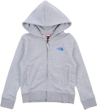 The North Face Sweatshirts - Item 12174067BU