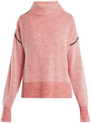 Sportmax Lipari sweater