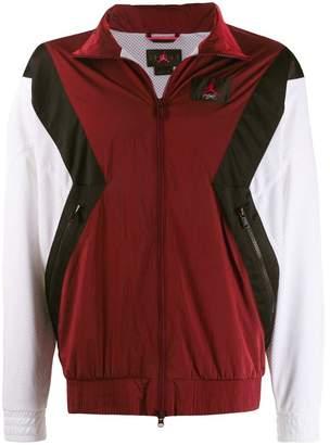 6b39a1aa1a54e7 Nike Jordan Jacket - ShopStyle
