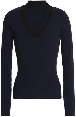 Autumn Cashmere Turtlenecks
