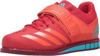 adidas Men's Powerlift.3.1. Lifting Shoes