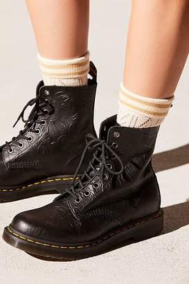 Stance Divine Pointelle Crew Sock