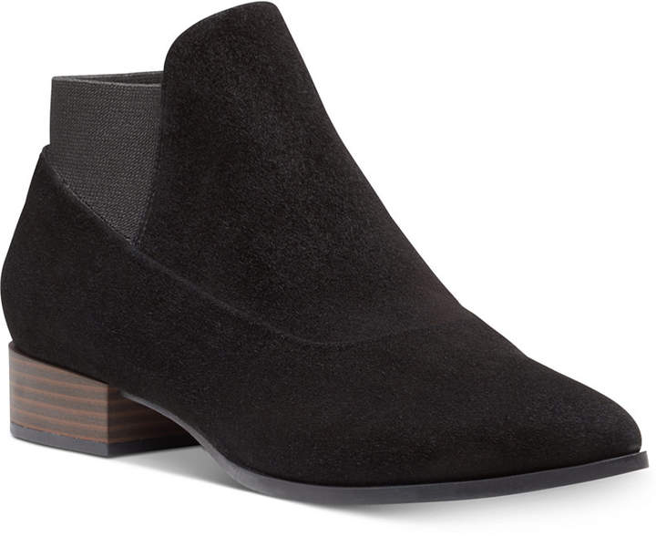 Dkny Trent Boots, Created For Macy's