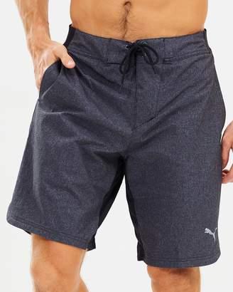Puma Oceanaire Hybrid Shorts