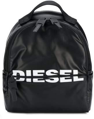 Diesel F-Bold backpack FL