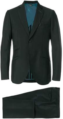 Maurizio Miri classic two-piece suit