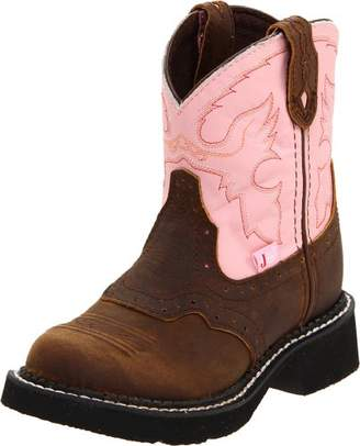 Justin Boots Gypsy Boot (Toddler/Little Kid/Big Kid)
