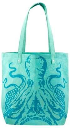 f2f2e2d9e86e70 Beach Towel Bag - ShopStyle