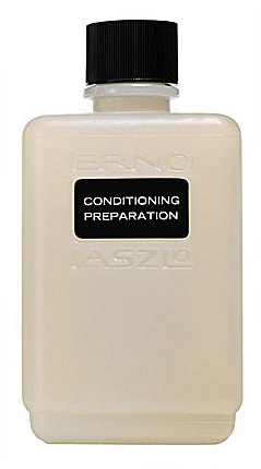 Erno Laszlo Conditioning Preparation - A.M. (For Extremely Oily Skin)