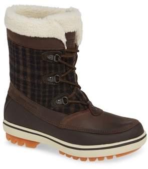 Helly Hansen Georgina Snow Boot