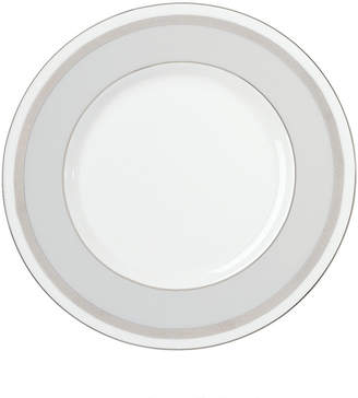 Kate Spade Grace Avenue Accent Plate