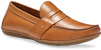 Eastland Pensacola Mens Loafers