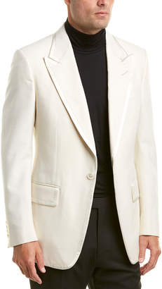 Tom Ford Wool Blazer
