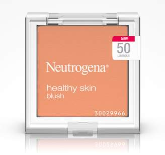 Neutrogena Healthy Skin Blush - 50 / Luminous