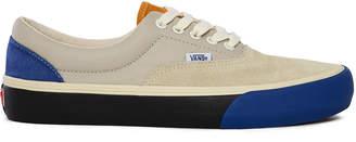 Vans Vault By Era VLT LX Sneaker