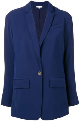 MICHAEL Michael Kors classic blazer